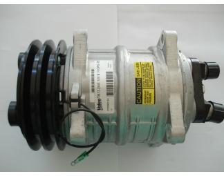 COMPRESSOR SELTEC TM13 132A2 12V H-OR