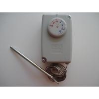 ΘΕΡΜΟΣΤΑΤΗΣ LEITENBERGER RTC-01 (±35°C)
